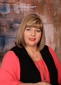 Canton Doctor Scheduler Debbie
