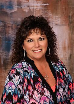 Dental Assistant Donna S.