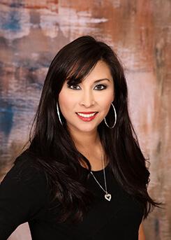 Dental Treatment & Financial Coordinator Nikki